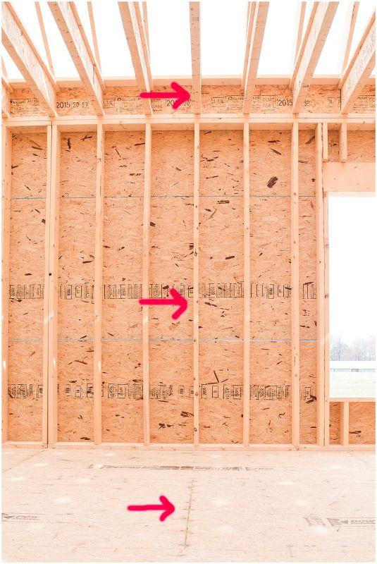 Home Yoderandsonsconstruction Com