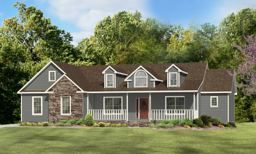 The graber plans 1500 2000 square feet custom homes for 1500 to 2000 sq ft homes