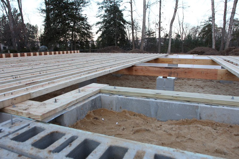New Home Builders And Contractor In Sussex County Delaware
